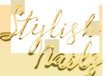 stylish nails verzorgd tot in de puntjes rh stylishnails eu